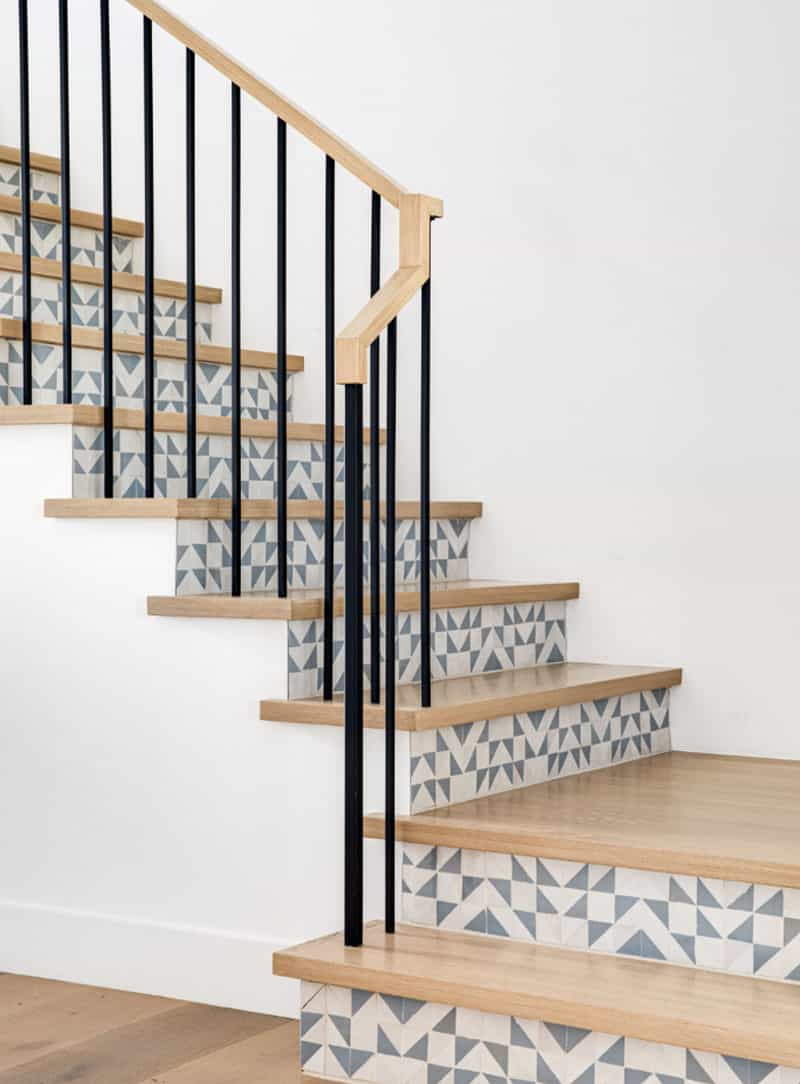 nordic-style-staircase