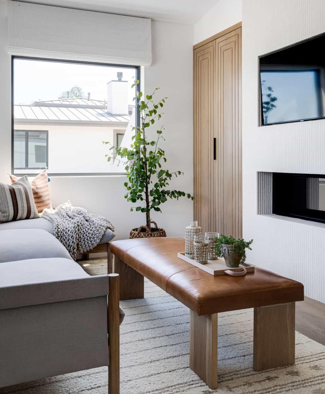 nordic-style-media-room