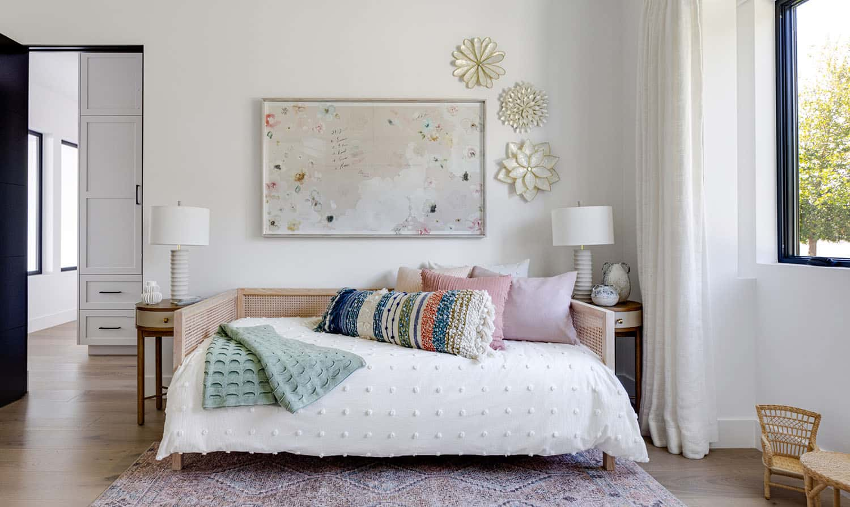 nordic-style-kids-bedroom