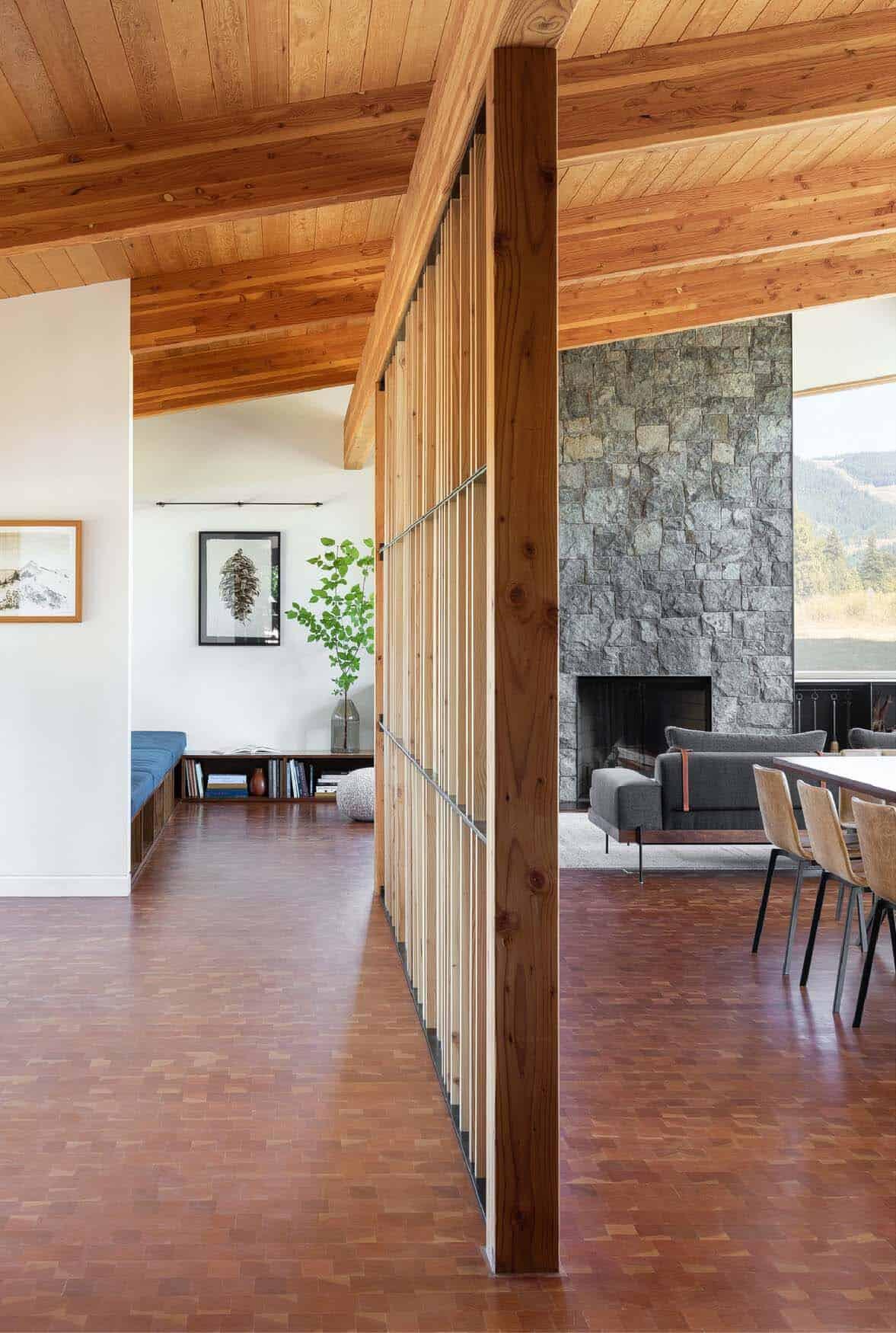 organic-modern-home-entry