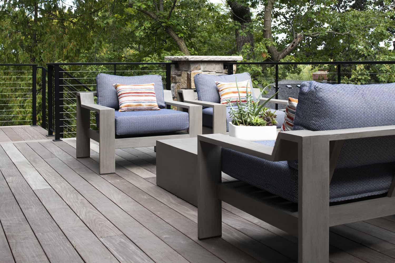 rustic-contemporary-patio