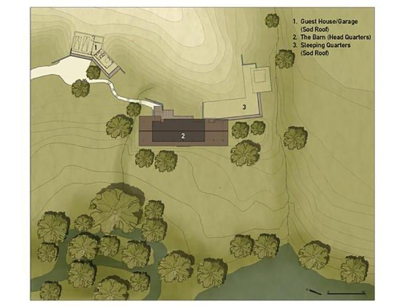 rustic-modern-ranch-house-floor-plan