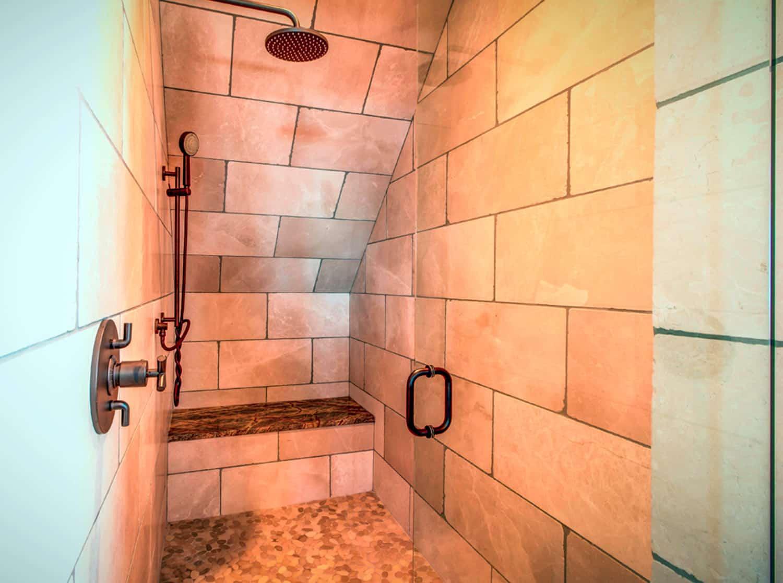 master-bathroom-shower