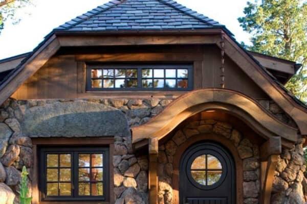rustic-stone-cottage-exterior