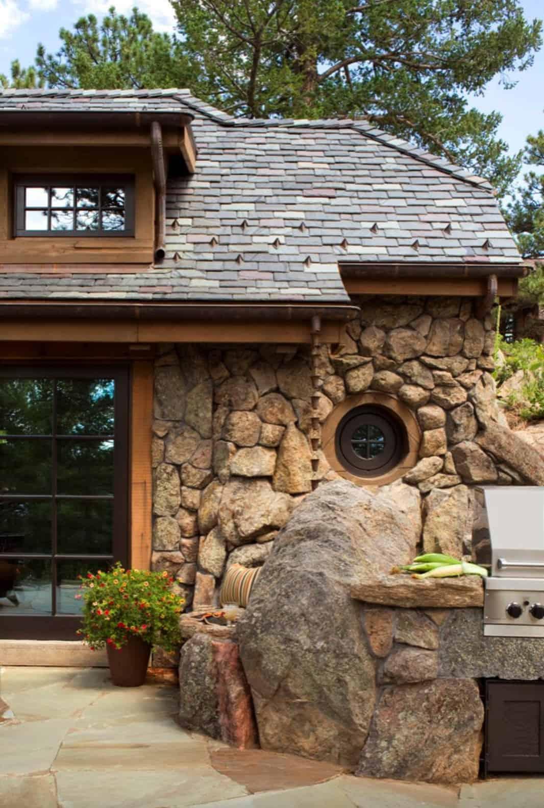 exterior-cabaña-de-piedra-rustica