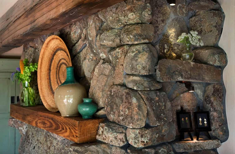 detalle-chimenea-de-piedra-rustica