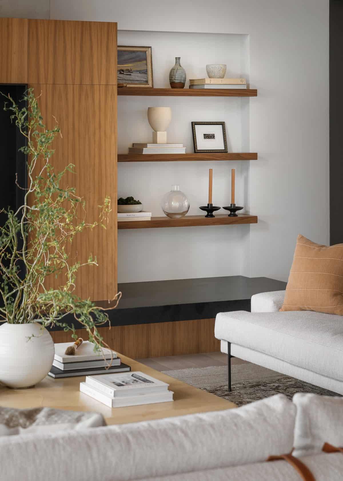 scandinavian-modern-living-room