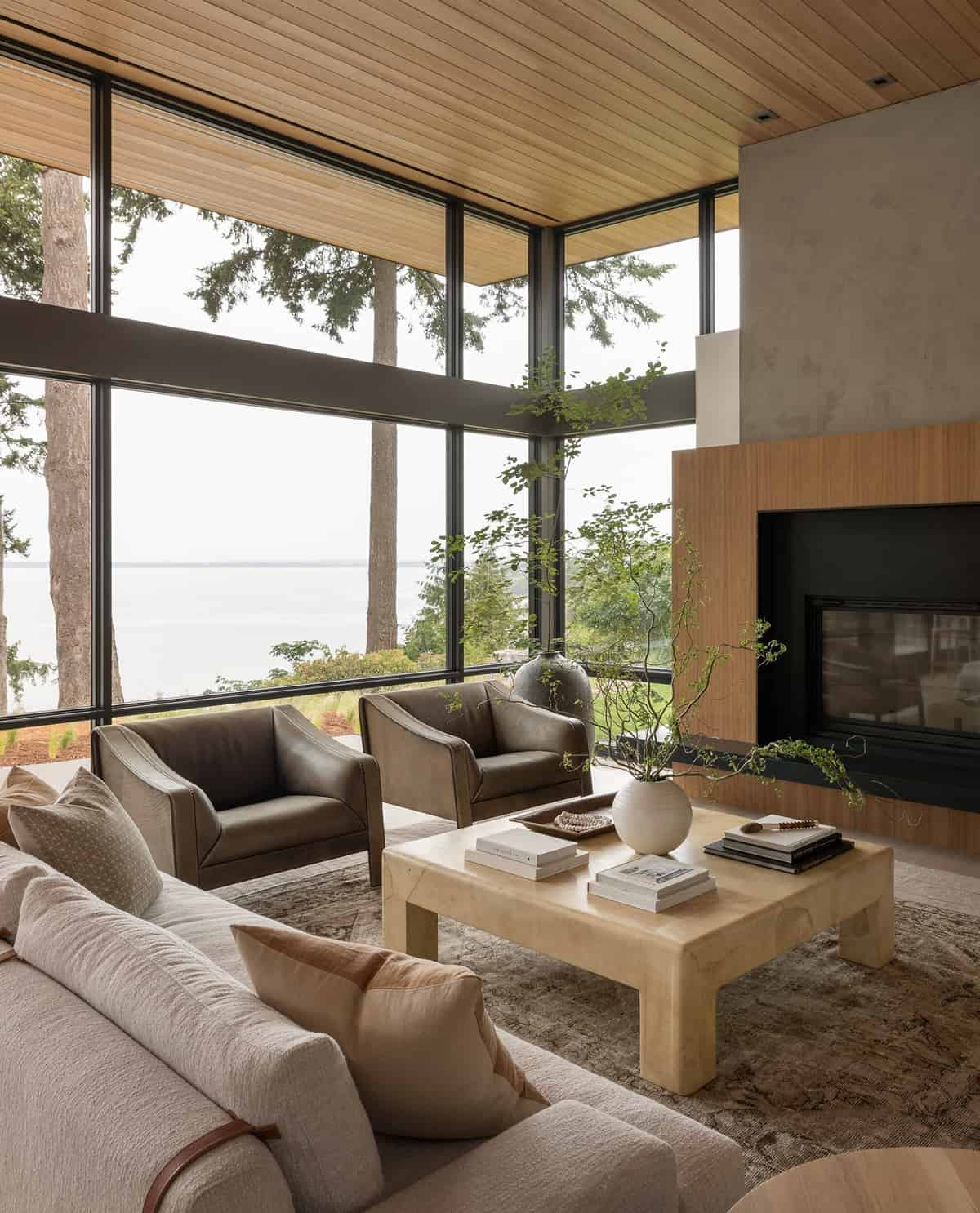 scandinavian-modern-living-room-with-lake-views