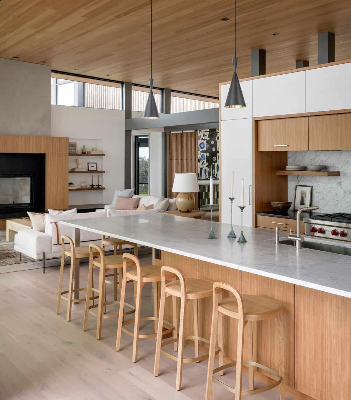 scandinavian-modern-kitchen