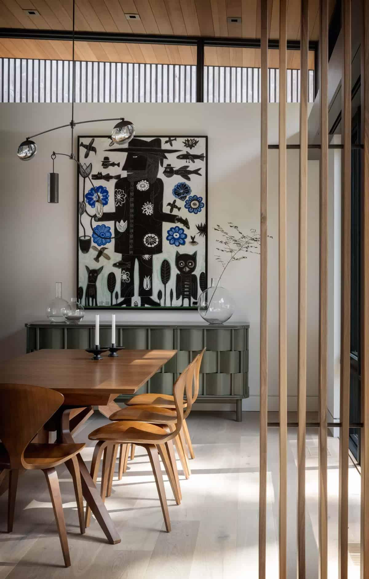 scandinavian-modern-dining-room