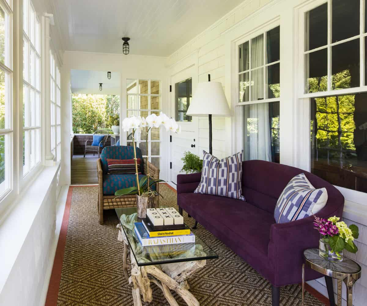 cottage-enclosed-porch