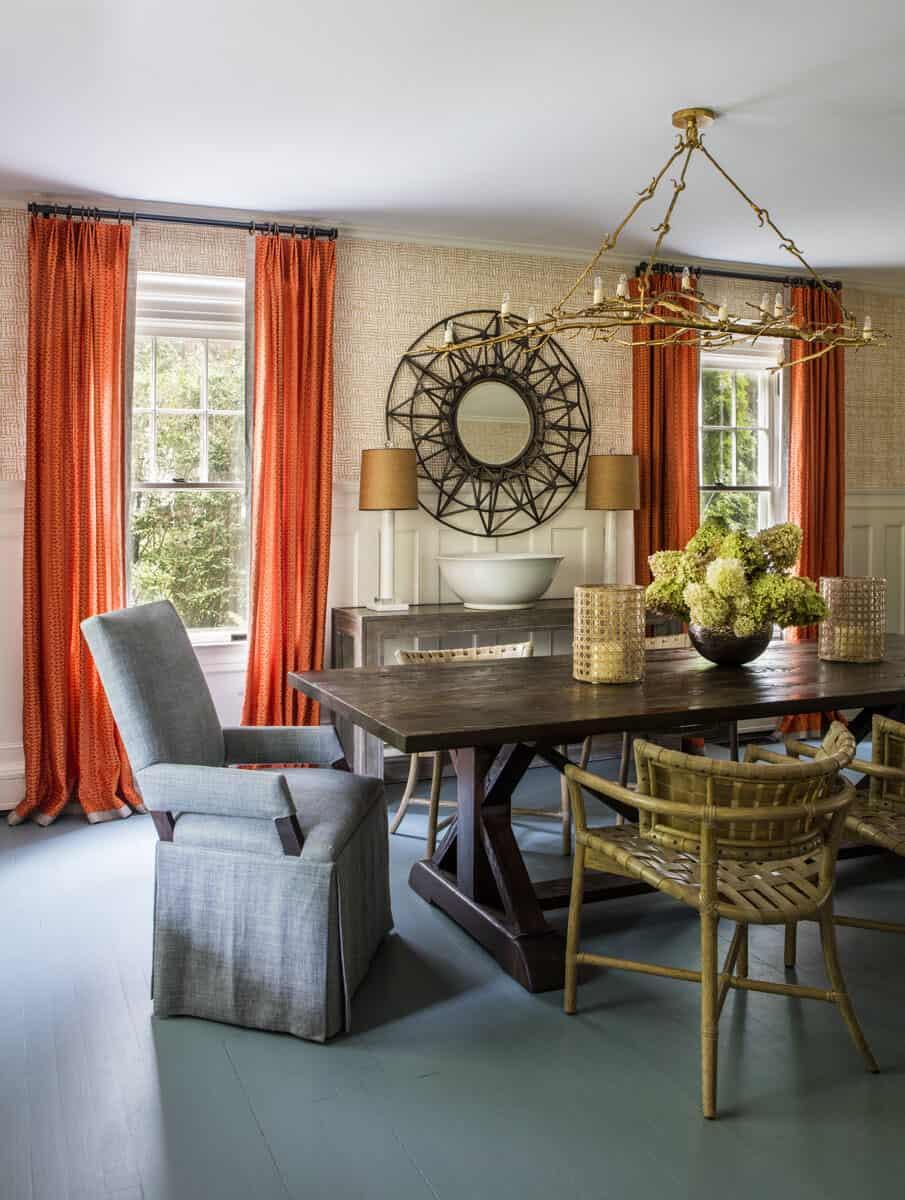 cottage-dining-room
