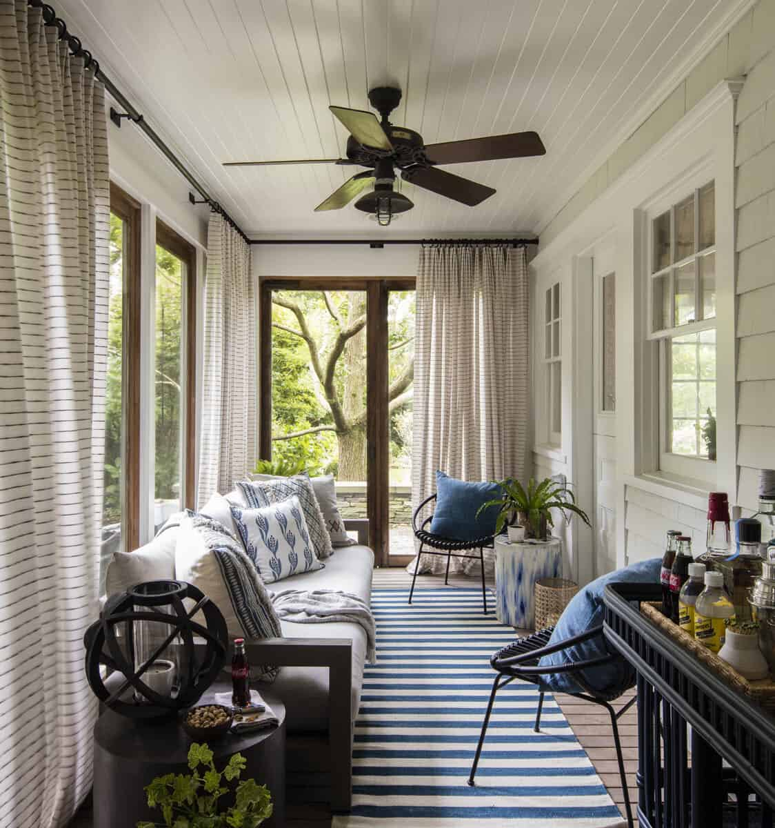 cottage-covered-sleeping-porch