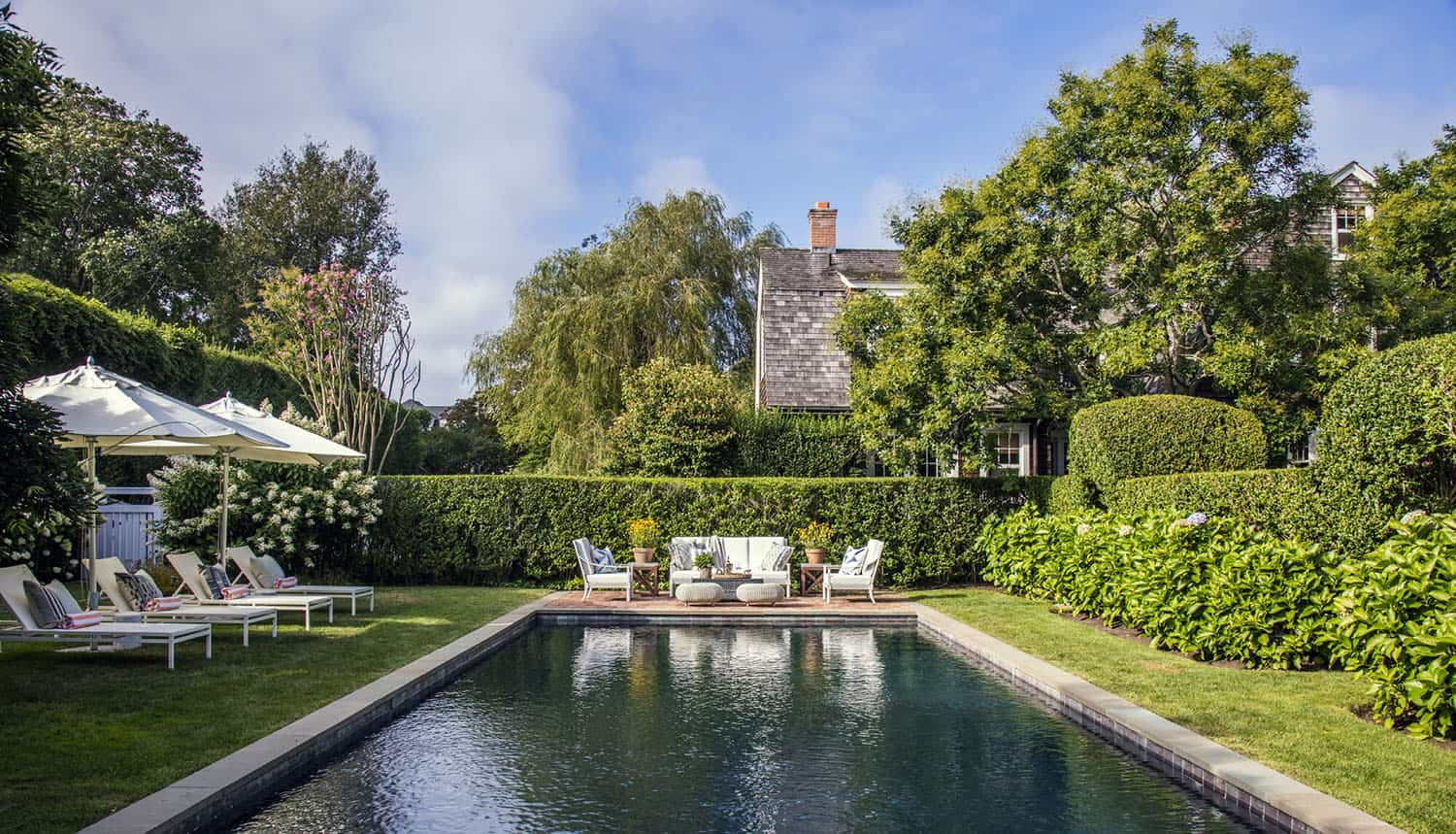 shingle-style-colonial-swimming-pool