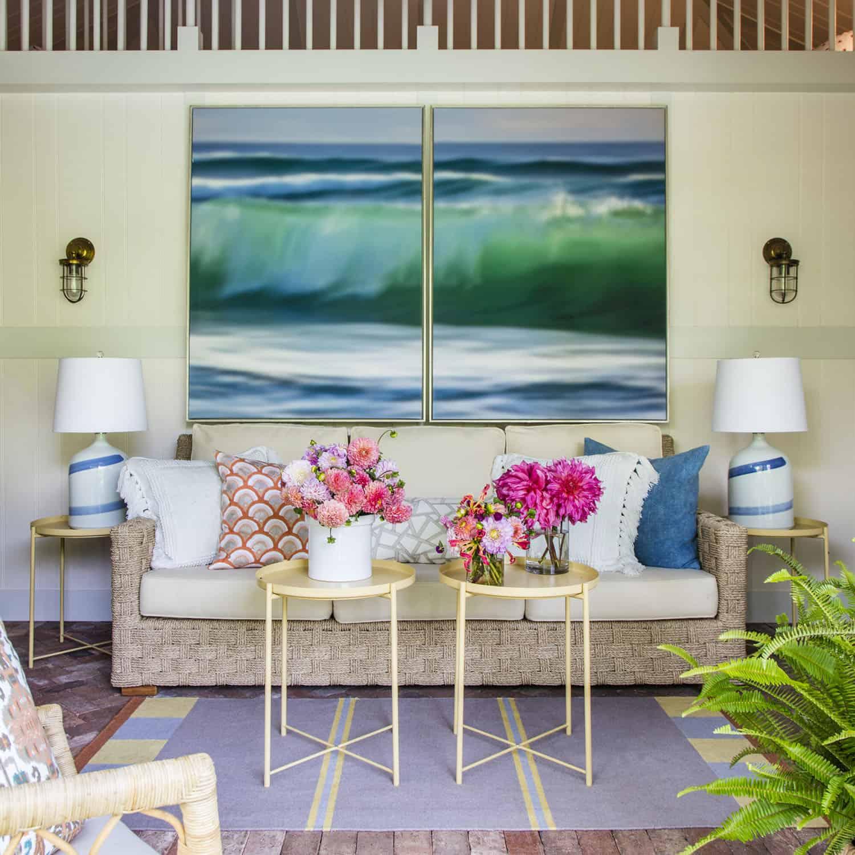 cottage-pool-house-living-room