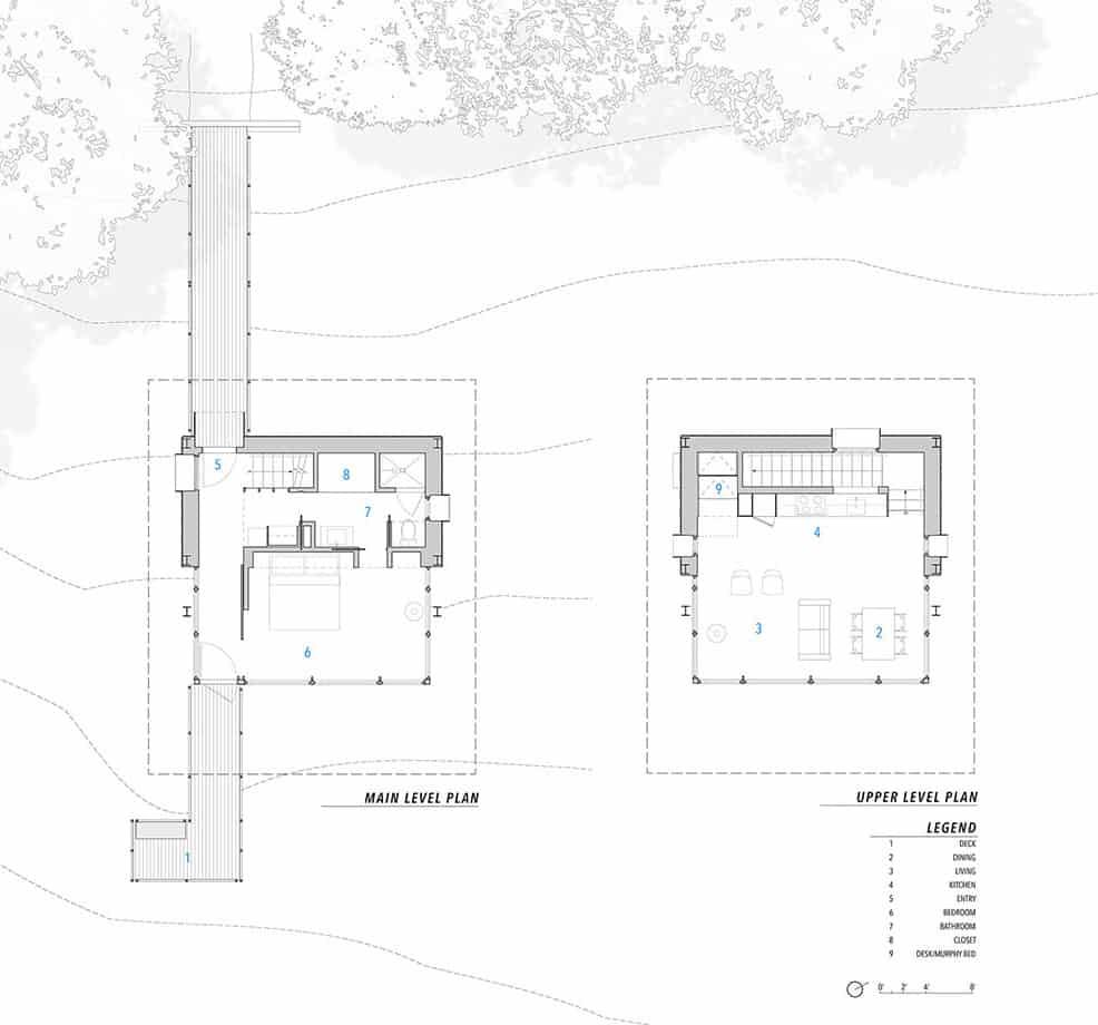modern-cabin-floor-plan