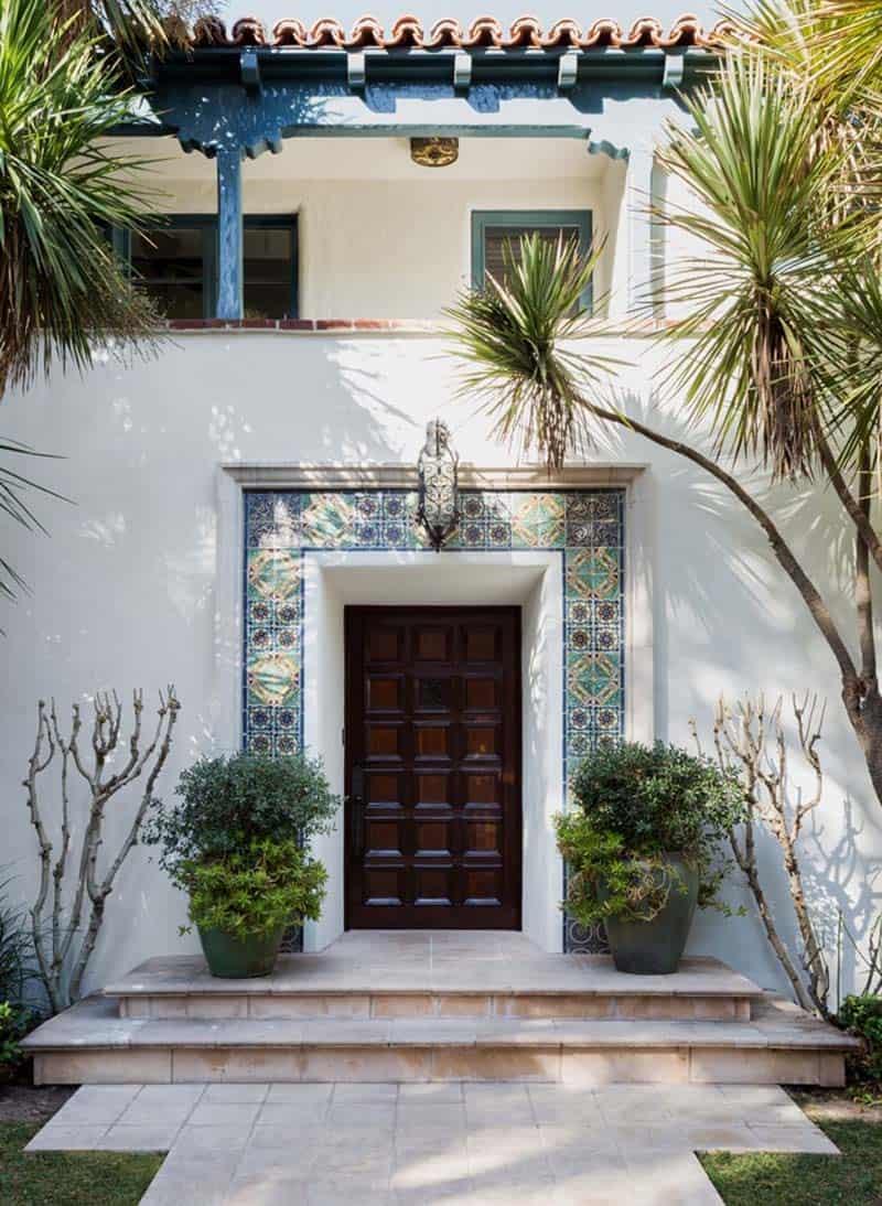 spanish-house-exterior