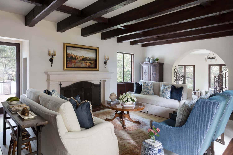 spanish-style-living-room