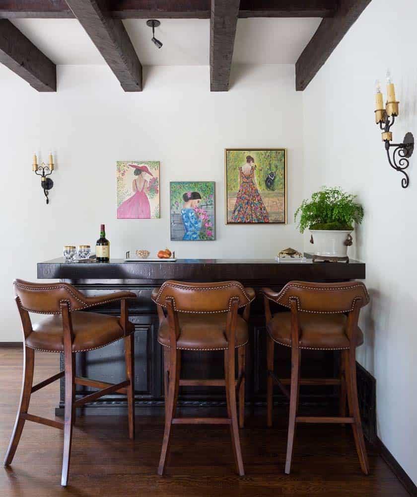 spanish-style-home-bar