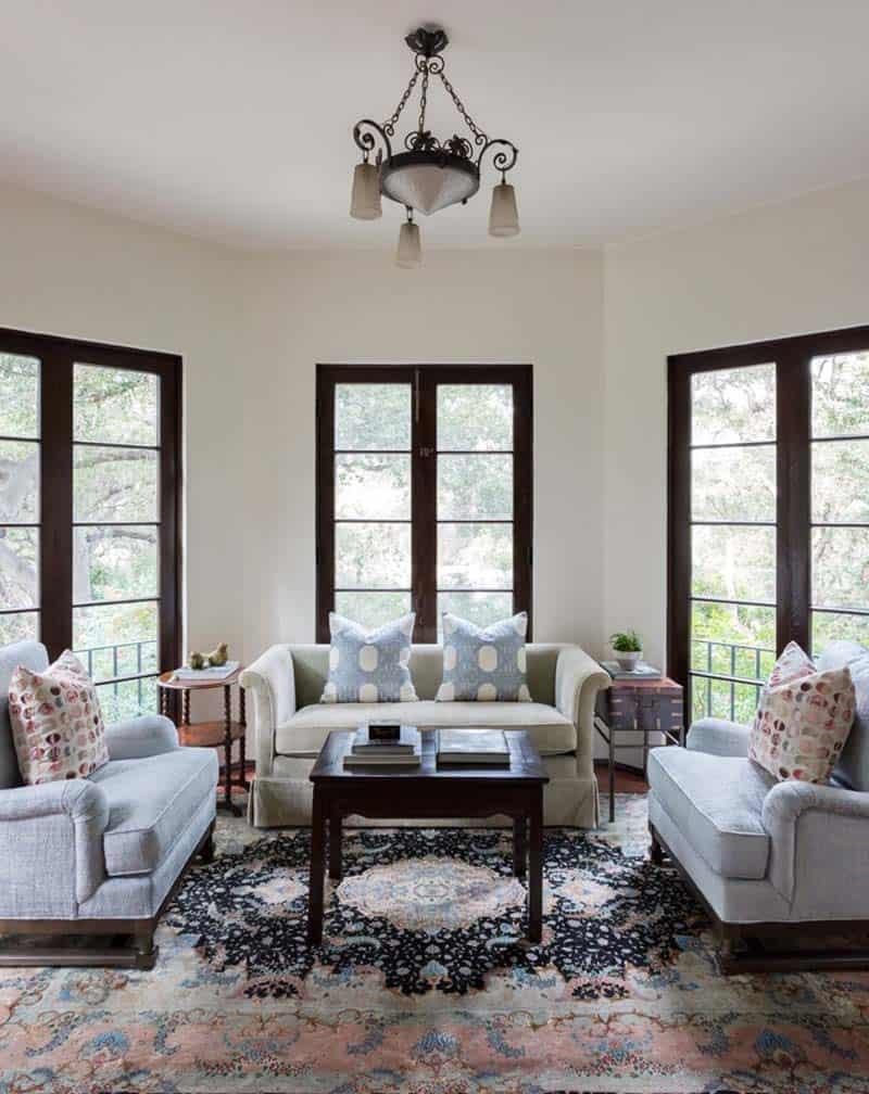spanish-style-family-room