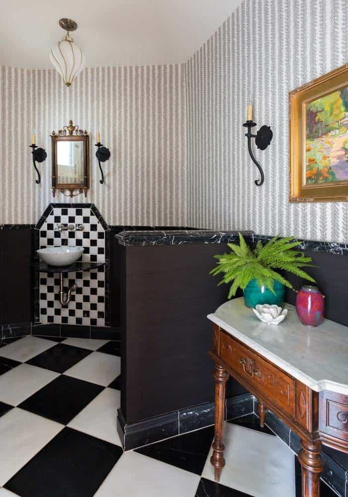 spanish-style-powder-room