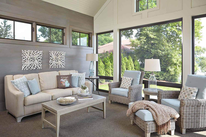 michigan-lake-house-traditional-screened-porch