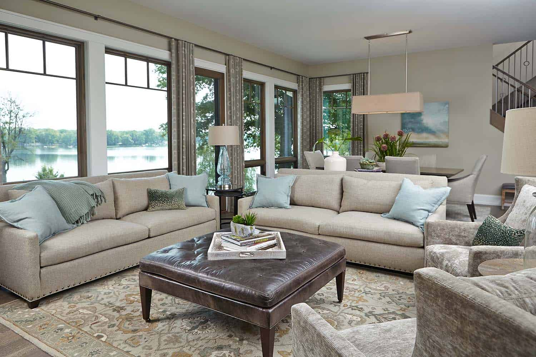 michigan-lake-house-traditional-living-room