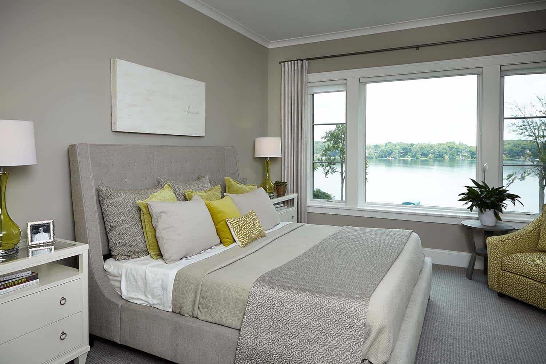 michigan-lake-house-traditional-bedroom