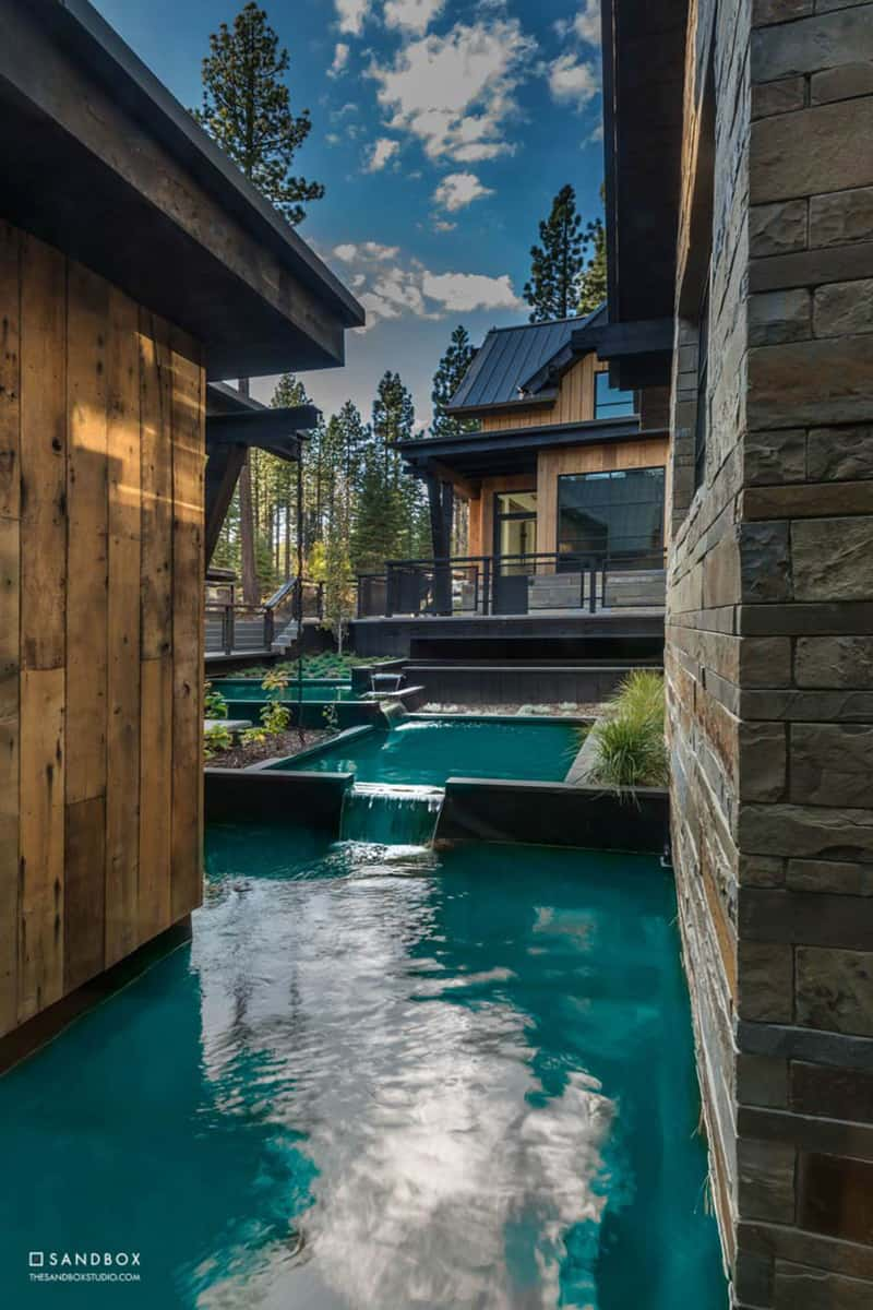 transitional-mountain-home-swimming-pool