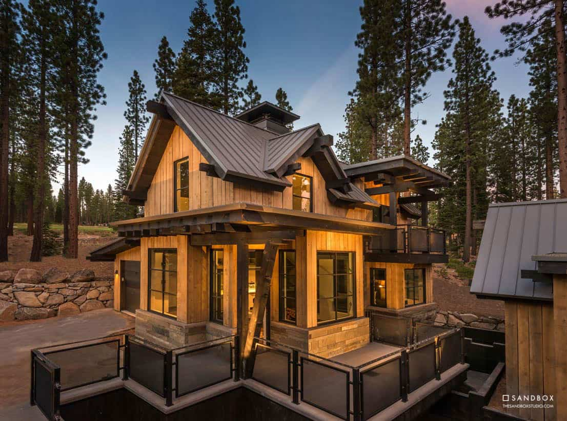 transitional-mountain-guest-house