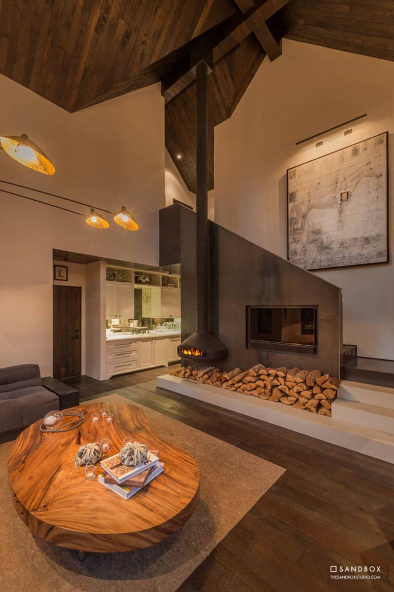 transitional-mountain-home-guest-living-room