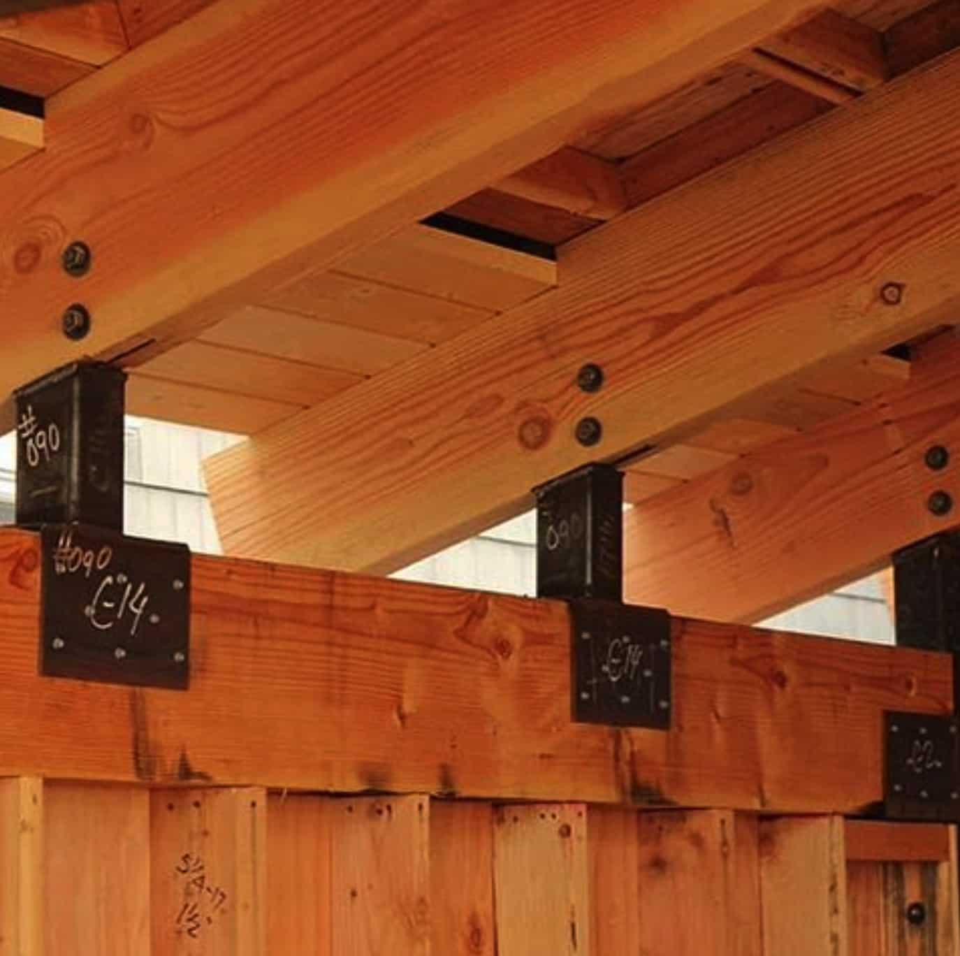 art-barn-ceiling-detail