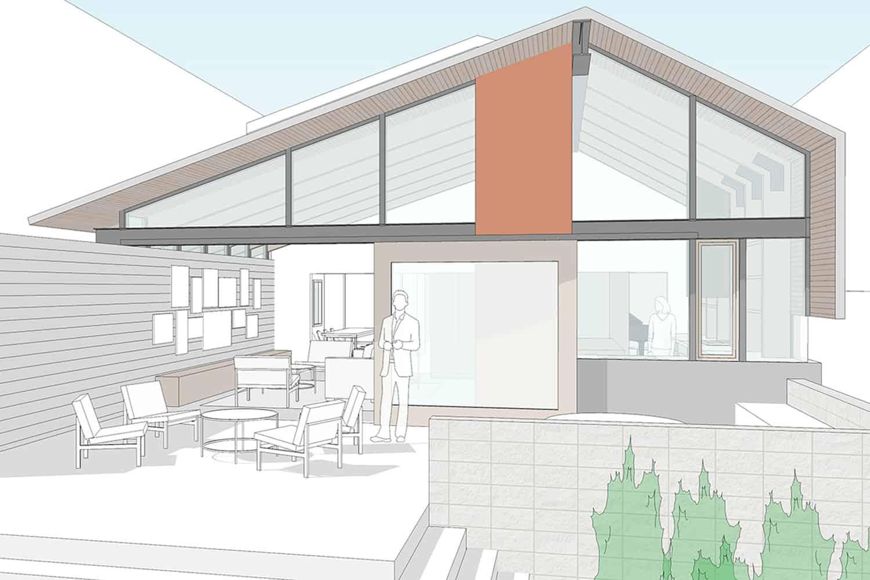 art-barn-house-addition-exterior-visualization