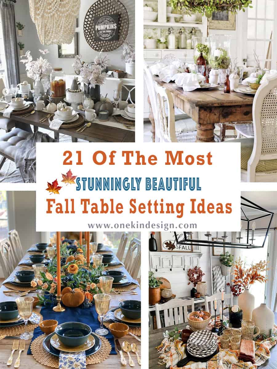 beautiful-fall-table-setting-ideas