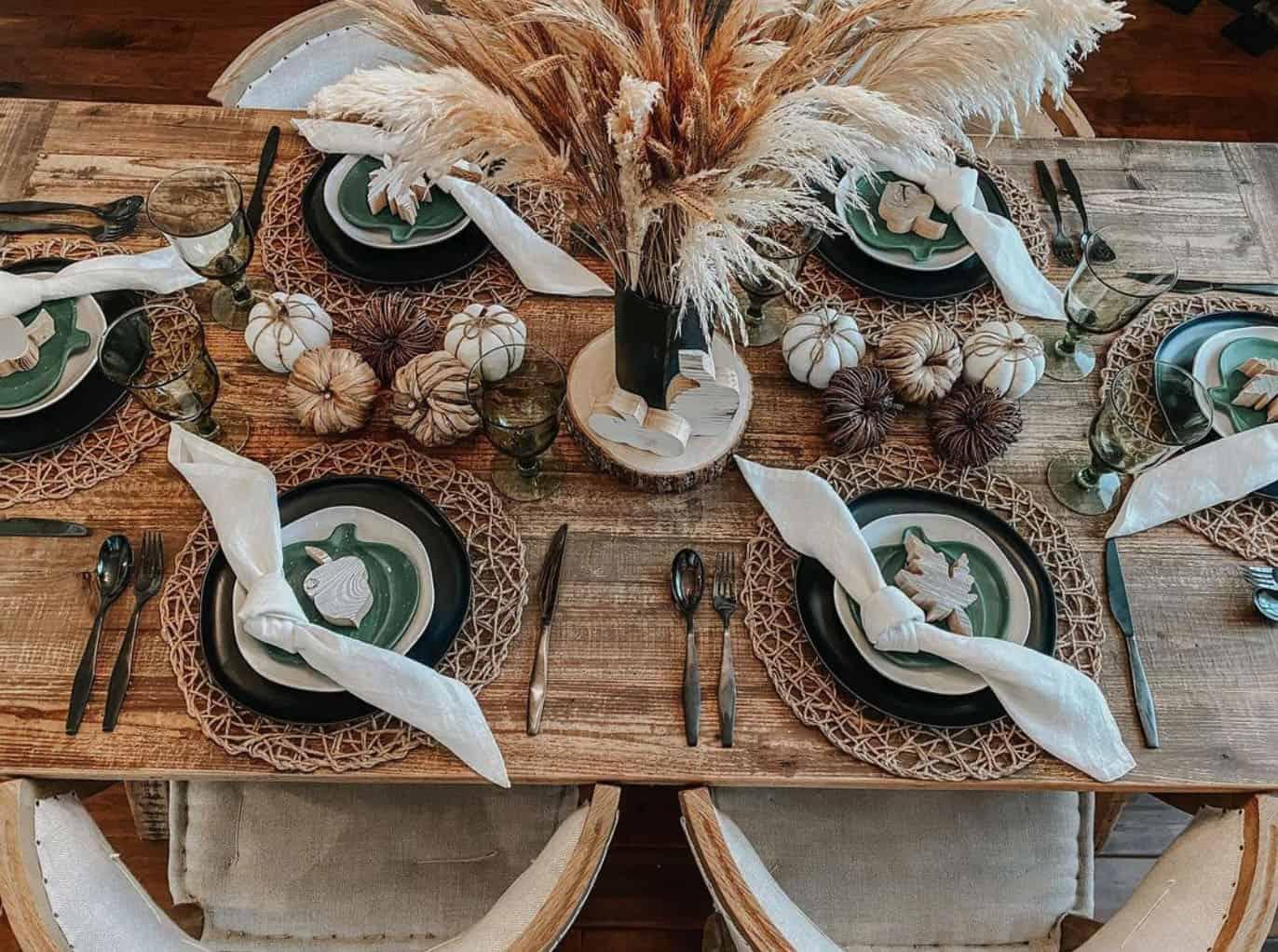 fall-tablescape-inspiration