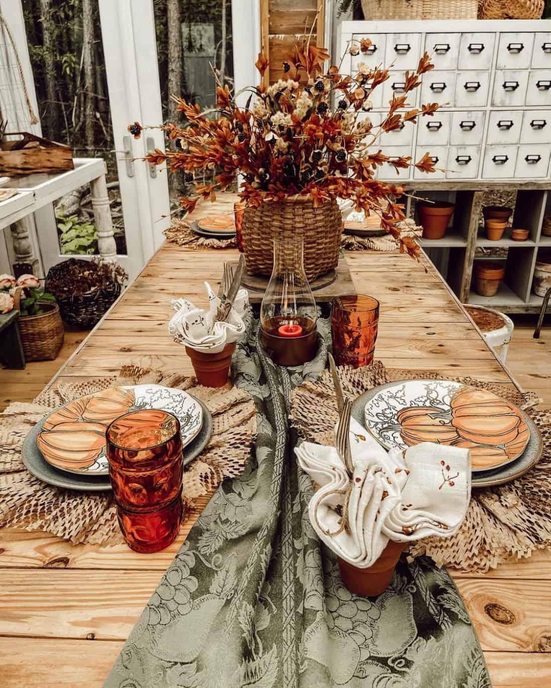 fall-table-setting-idea-farmhouse-style