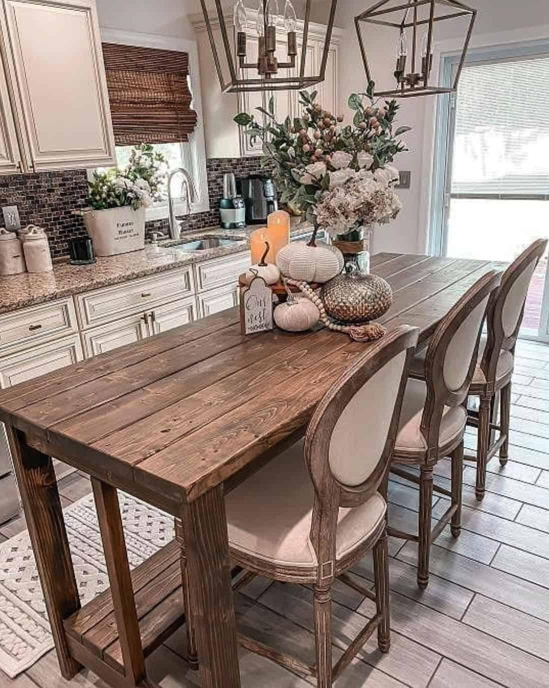 casual-fall-table-setting-idea