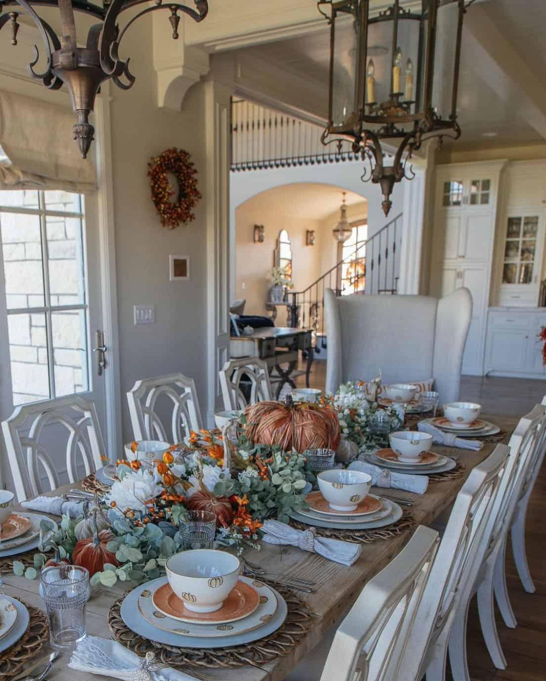 fall-table-setting-idea