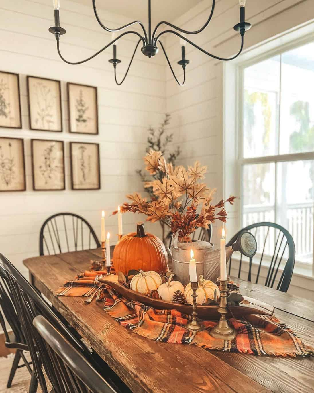 gorgeous-farmhouse-fall-table-setting