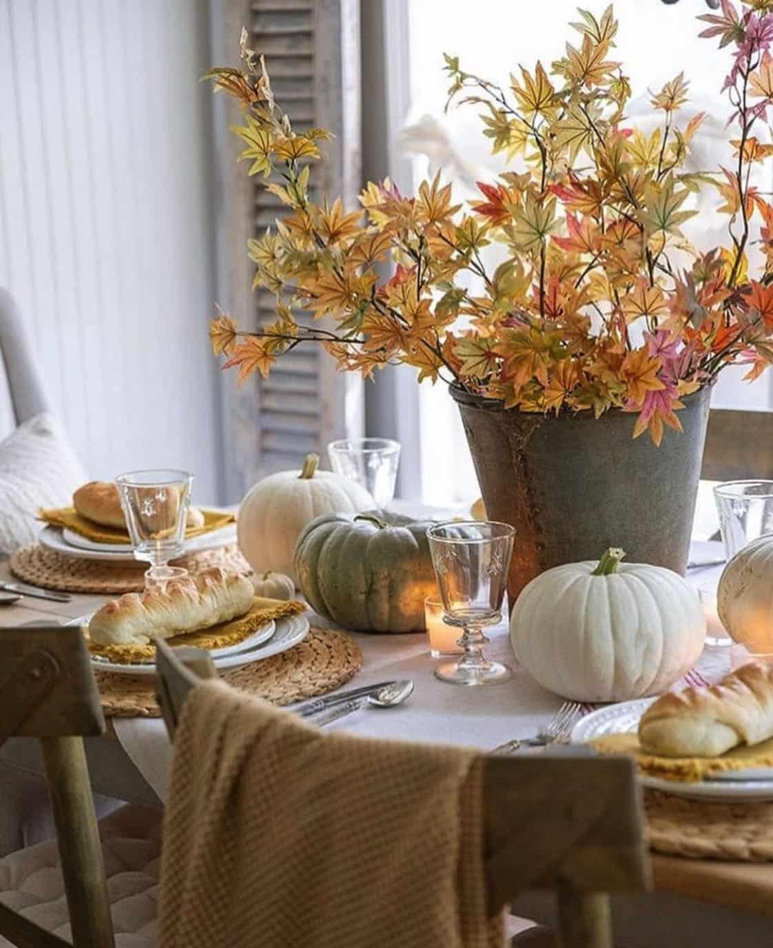 beautiful-fall-table-decor