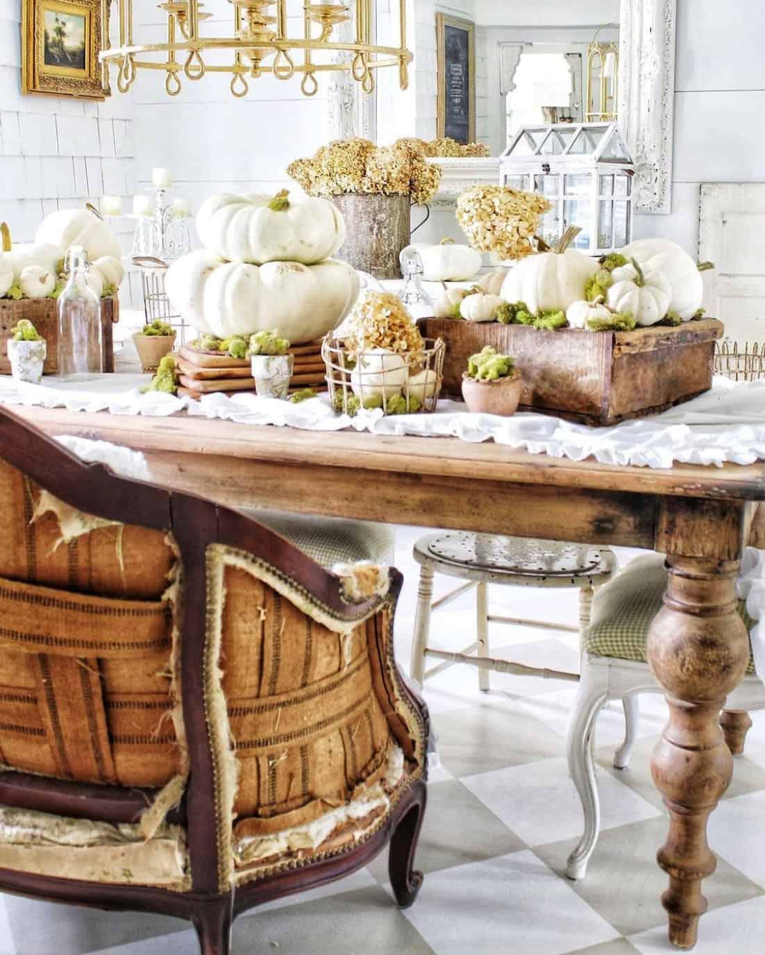 fall-tablescape-idea