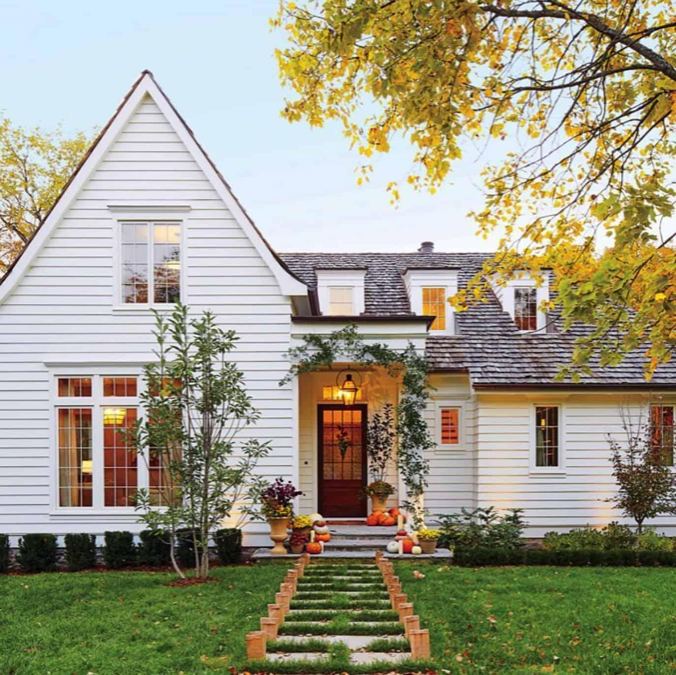 charming-family-home-exterior
