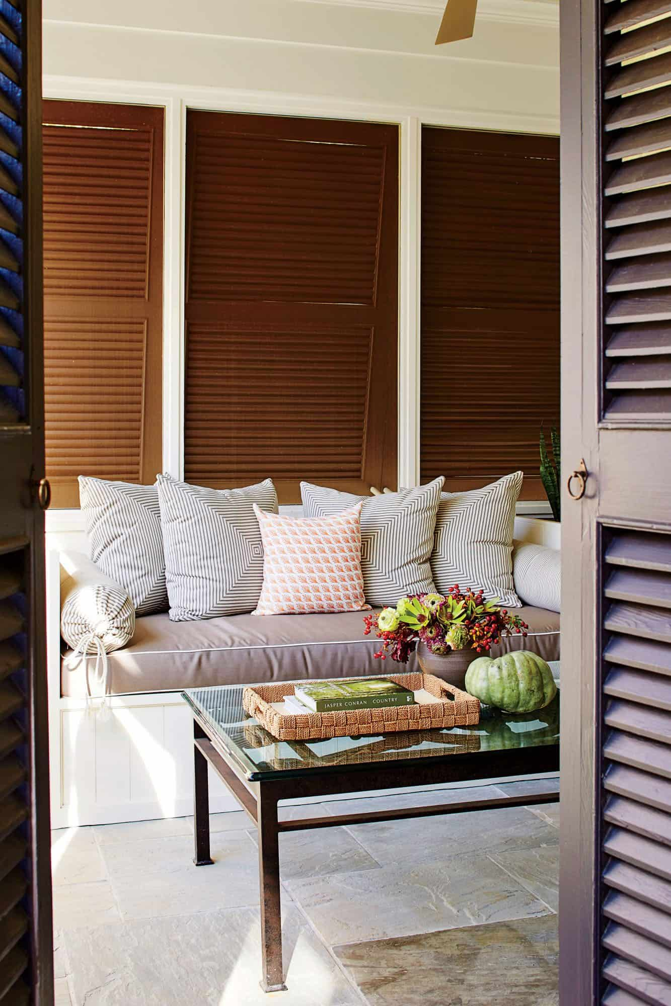 cottage-style-family-home-screened-porch