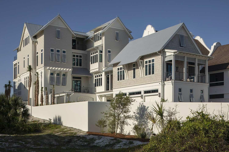 contemporary-beach-house-getaway-exterior