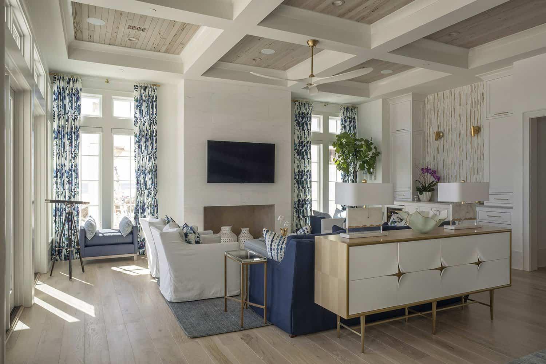 contemporary-beach-house-getaway-living-room
