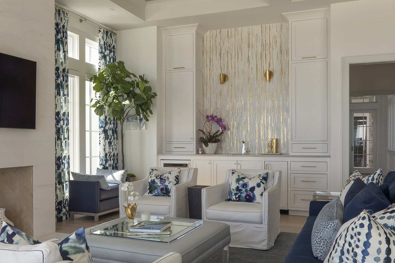 contemporary-beach-style-living-room