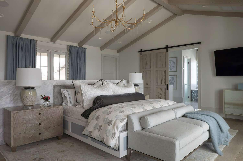 contemporary-beach-house-getaway-bedroom