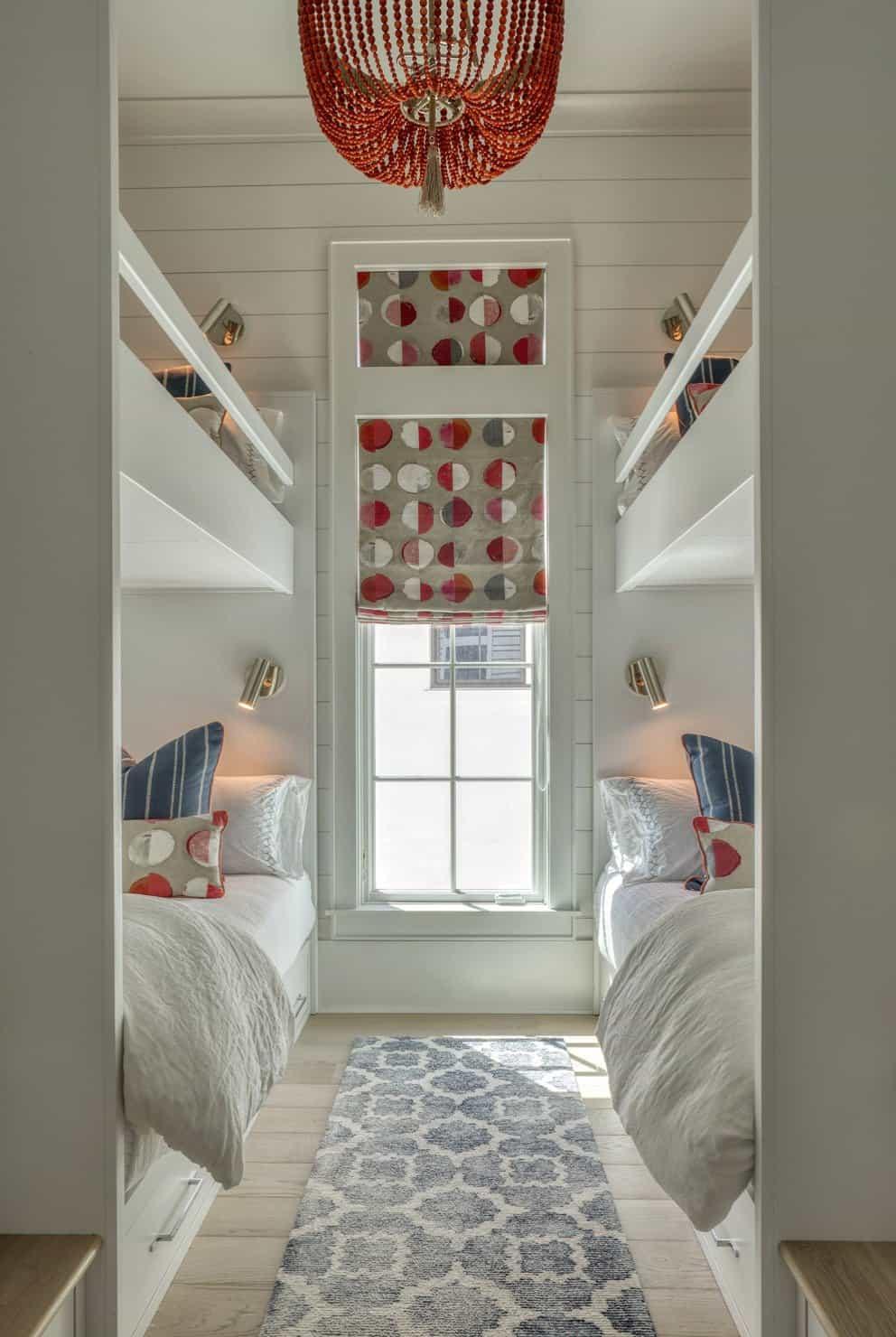 contemporary-beach-house-getaway-adult-bunk-bedroom