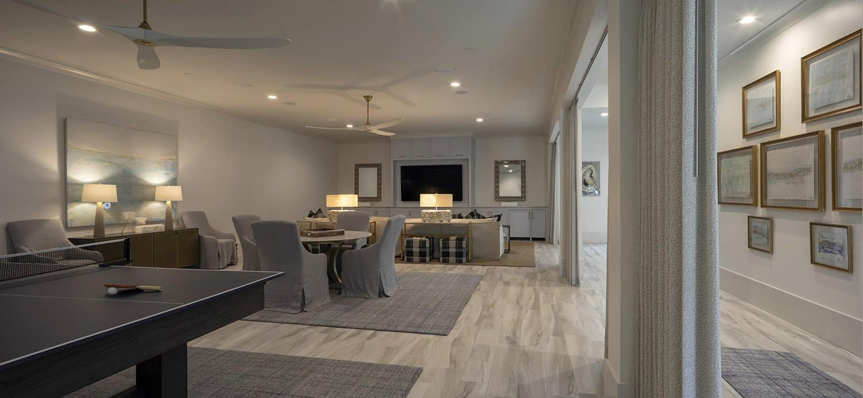 beach-style-basement-game-room