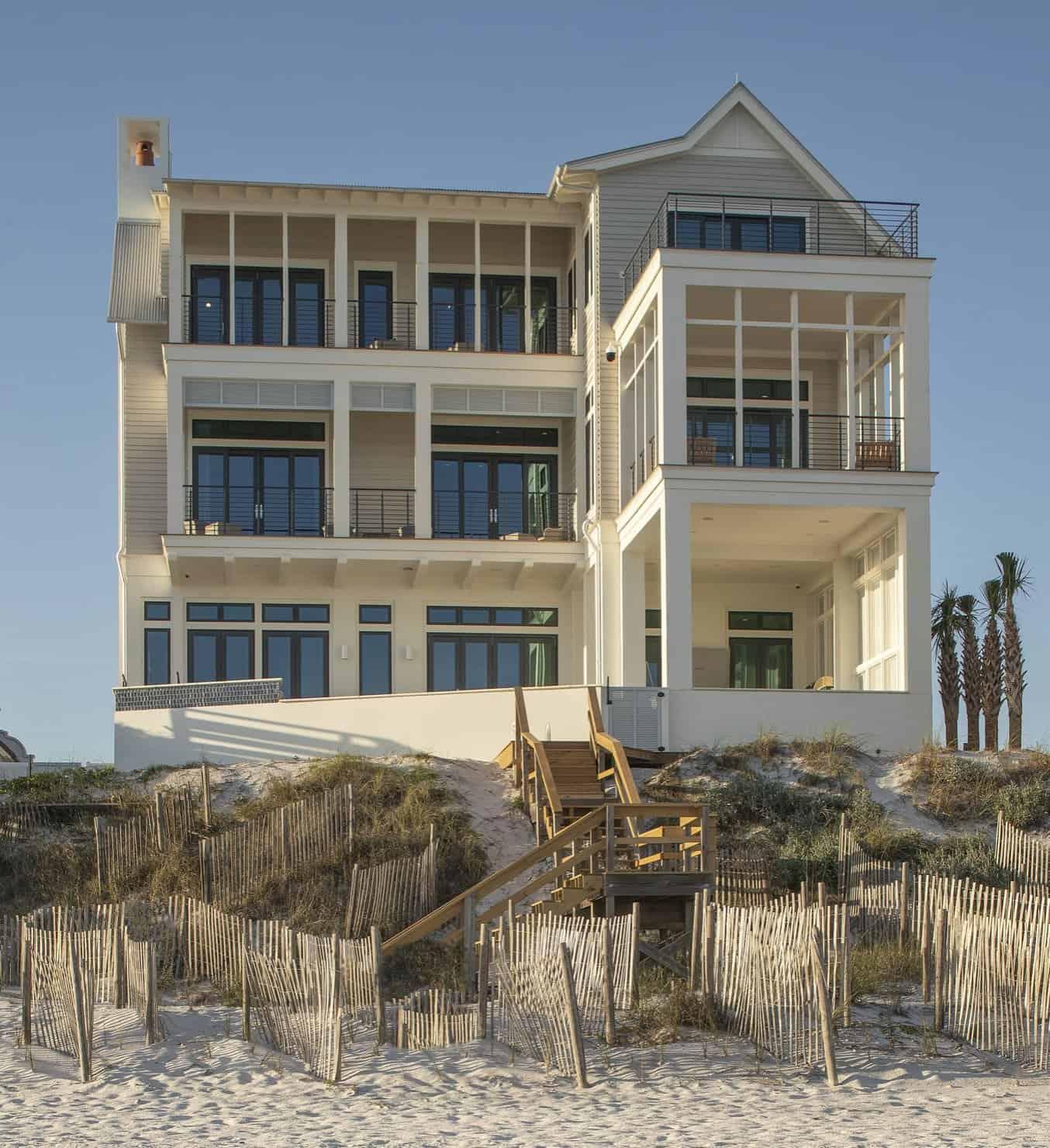 contemporary-beach-house-exterior
